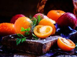 Zdravé stravování ve středomořském stylu. Jaká má pravidla  - Žena ... e16da3fe69