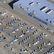Firmy vytvořily kartel kvůli opravě podlah v kantýnách Hyundai. Pokuta atakuje milion