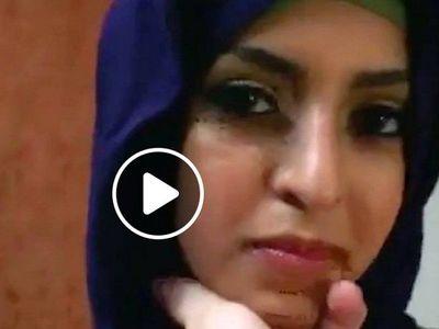 Socioložka: Obliba pornografie se ženami v hidžábech souvisí s pokořením uprchlíků