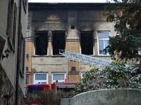 Kvůli tragédii ve Vejprtech zvažuje Babiš povinnou signalizaci požáru v zařízeních