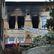Požár ve Vejprtech, při kterém zemřelo devět lidí, založil jeden z klientů domova