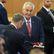 Hamáček porušil naši dohodu, že nenavrhne jako ministra zahraničí Pocheho, tvrdí Zeman