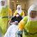 Zabije devět lidí z deseti. Vědci popsali boj s virem horším než ebola