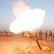 Kurdské síly dobyly město Bašika, armáda je jen pět kilometrů od bašty Islámského státu