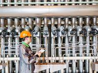 Nová průmyslová revoluce. Nezaspěte nástup Práce 4.0