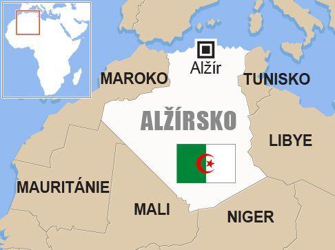 Mapa Alzirsko Mapa