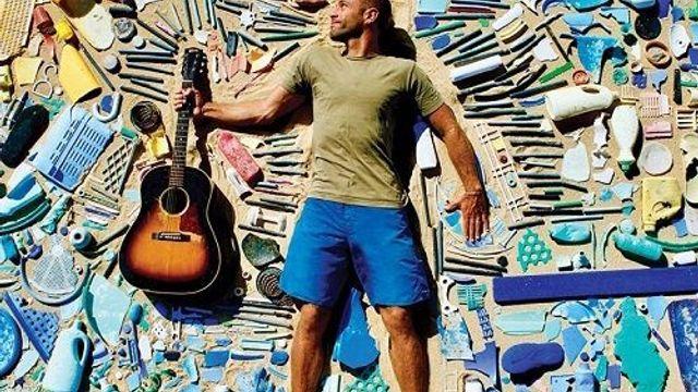 Jack Johnson Nejslavněj 237 Surfař Mezi Muzikanty Vyd 225 V 225