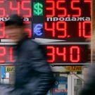 Rusko ekonomicky topí Ukrajinu, ale jde ke dnu s ní
