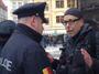 Policajti se utrhli ze řetězu. Klidně vás bezdůvodně seberou