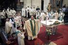 římskokatolické online datování