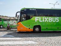 FlixBus se přizpůsobuje Čechům, Jančuru neporazil. RegioJet vylepšil první autobus, posiluje wi-fi