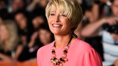 toronto emma thompson