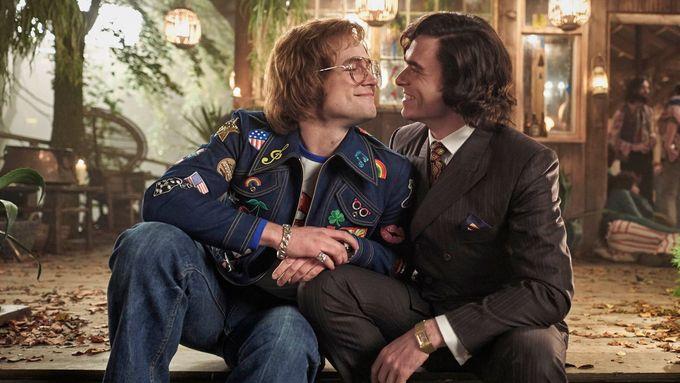 filmové gay sexuální scény