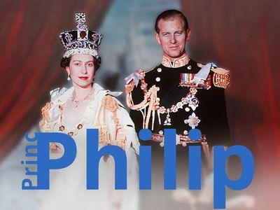 Princ Philip, nejstarší člen britské královské rodiny, zemřel letos v dubnu, 10. června by oslavil rovných sto let.