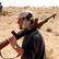 Soud v Libyi odsoudil k smrti 45 příslušníků milic, kteří zabíjeli v roce 2011 demonstranty
