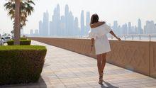 7 outfitů, které vám opticky prodlouží nohy
