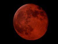 Let na Měsíc je pro Rusy nereálný. Kde skončily peníze na kosmoplán Buran?