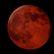 Let na Měsíc je pro Rusy nereálný. Manažeři odklánějí peníze, ty na kosmoplán Buran spadly do kanálu
