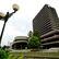 Stát hodlá najít provozovatele hotelu Thermal ještě před stamilionovou investicí