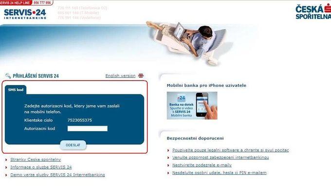 jak se chránit před podvody online
