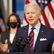 Bidenova zelená revoluce. Prezident chystá radikální obrat, který Amerika nepamatuje