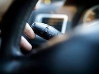 Terénní průzkum mezi řidiči: ženy používají blinkry lépe než muži