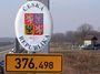 Fotoblog: Amíci v Česku