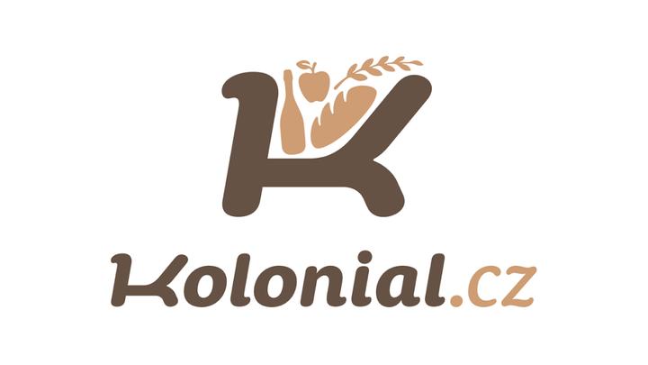 E-shop s potravinami Kolonial.cz odstartuje do poloviny roku