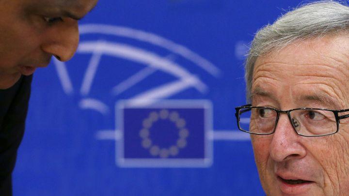 EU vytvoří fond za miliardy eur, chce povzbudit investory