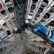 Manipulace s emisemi se netýkají jen VW. Německá vláda o nich věděla několik let
