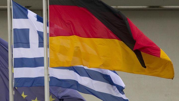Kritika z Německa. ECB sníží reálný příjem lidí, říká ekonom