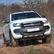 Největší automobiloví exoti: Audi se dováží z Mexika, Dacia a Ford z Afriky