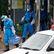 Bývalý zaměstnanec vtrhl v Japonsku s nožem do ústavu pro zdravotně postižené. Ubodal 19 lidí
