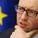Živě: Podepsáno. Koalice chce rok od Majdanu do NATO