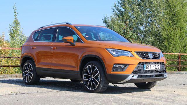 Nová auta se v Evropě v říjnu prodávala hůře než loni. Škoda jde proti  trendu a posiluje e00f45f144