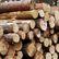 Na ministerstvu zemědělství zasahovali policisté kvůli Lesům ČR, nikoho nezatkli