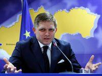 Střední Evropa se chystá na střet s Merkelovou, píší Němci