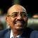 Súdánský prezident požádal Rusko o ochranu před Spojenými státy. Chovají se agresivně, prohlásil