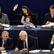 Ženy dobývají europarlament: Jejich počet roste, teď tvoří třetinu europoslanců