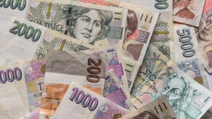 Česko nezná přínos investiční pobídek, tvrdí NKÚ. Firmy na nich vyčerpaly 75 miliard; Zdroj foto: ČTK