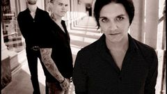 PLACEBO : LOUD LIKE LOVE TV