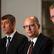 Bělobrádek vyzval Stropnického k rezignaci. Nevidím k tomu důvod, brání svého ministra Babiš