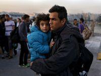 Česko nedá peníze na právní pomoc uprchlíkům. Hrozí žaloby