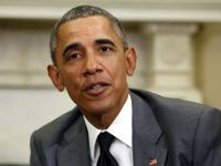 Obama jedná, Klaus nad tím musí vrtět hlavou