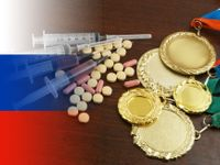 Skandál, který nemá srovnání. Z čeho vyrostla ruská dopingová aféra a kdo jsou další hříšníci