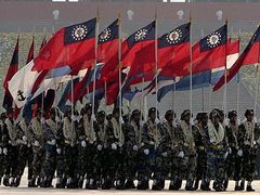 Burmese military insists it is leading the country towards democracy. Under its own terms. Not many are convinced, though