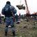 Živě: Za důkazy o sestřelení letu MH17 nabízí Němec miliardu