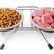 Podíl cizorodých látek v potravinách a krmivech zůstává velice nízký, zjistili veterináři