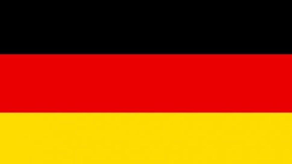 Jak Napsat Zivotopis V Nemcine Prakticke Rady Tipy A Vzor