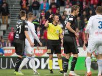 Živě: Baník - Slavia 0:2. Sešívání zvládli i pohárové finále a slaví double